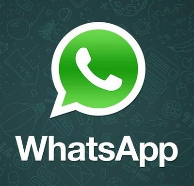 WhatsApp for Windows 0.2.5371 (x86x64) Portable