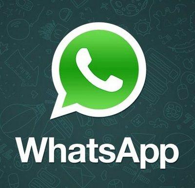 WhatsApp for Windows 0.2.5371 (x86x64) Portable