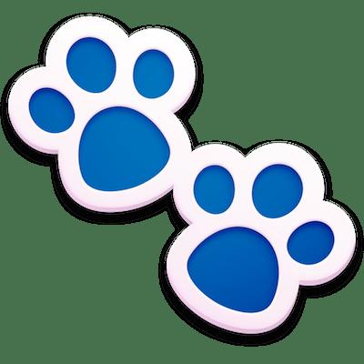 Paws for Trello 2.1.3 MacOSX