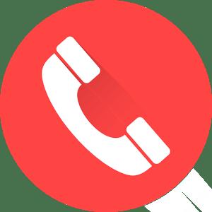 Call Recorder - ACR v23.7 PRO
