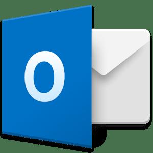 Microsoft Outlook v2.1.196