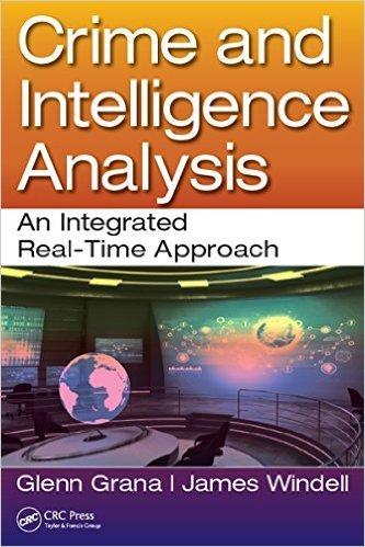 crime and intelligence