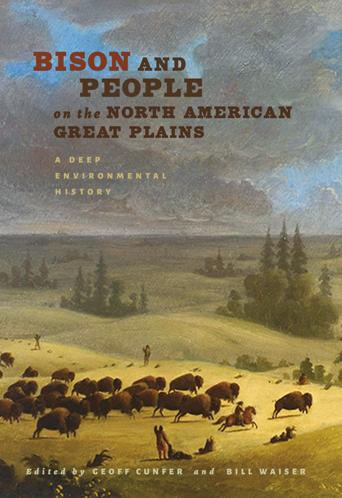 american great plains animals - photo #31