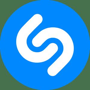 Shazam Encore v7.9.0-170426 [Paid]