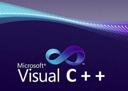 دانلود visual c++ runtime installer all-in-one
