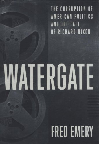 watergate a study of political corruption essay Need essay sample on political corruption exhibited by hollywood films we will write a cheap essay sample on political corruption exhibited by hollywood films specifically for you for only $1290/page.