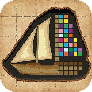 CrossMe Color Premium Nonogram v2.3.12 [Mod Hints]