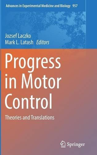 total control lee parks epub to mobi