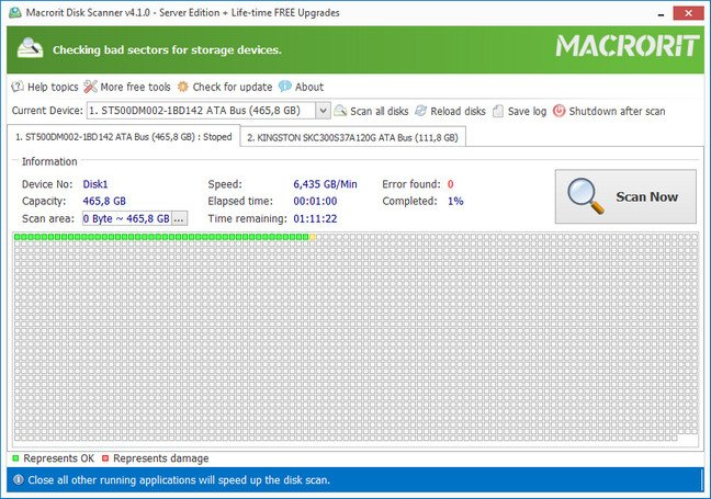 Zemax Torrent Crack Macro - listingpoks