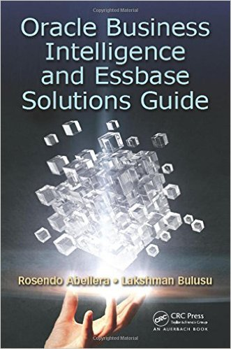 Download Oracle Business Intelligence and Essbase Solutions