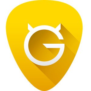 Ultimate Guitar Tabs & Chords v5.1.7