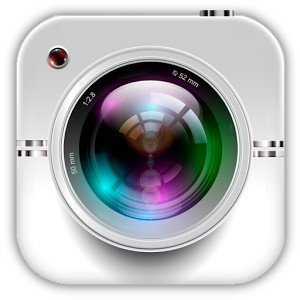 Selfie Camera HD + Filters Pro v3.0130