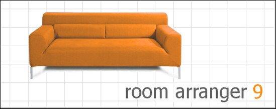 Room Arranger 9.2.0.591 Multilingual (x86x64)