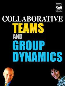 a description of psychology group dynamics The purpose of the ap course in psychology is to introduce the systematic and ap psychology course description social psychology (8%–10%) group dynamics.