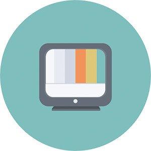 Terrarium TV v1.4.11 Premium