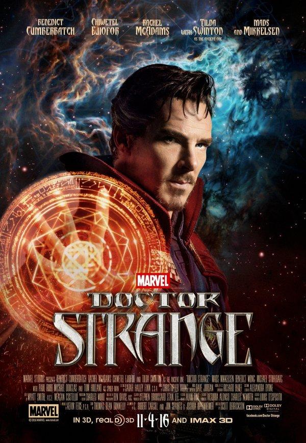 doctor strange 1080p hdrip english subtitle