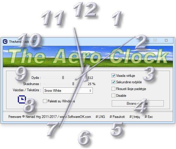 theaeroclock-horloge-pour-pc