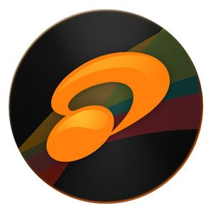jetAudio HD Music Player Plus 8.2.2 [Patched]