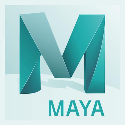 Autodesk Maya 2017.1 Security Fix