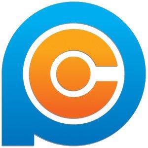 Radio Online-PCRADIO Premium 2.4.1 Build 66