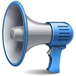 @Voice Aloud Reader Premium v10.12.00b [Unlocked]