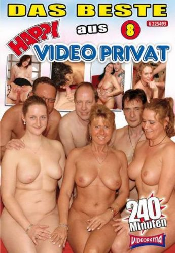 porno-video-na-segodnya