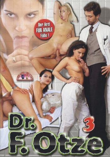 seks-tv-topic