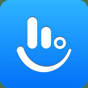 TouchPal Emoji Keyboard v6.2.0.7 Premium