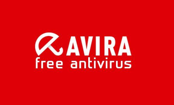 avira-antivirus-2017