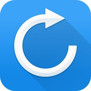 App Cache Cleaner - 1Tap Boost v6.5.1 PRO