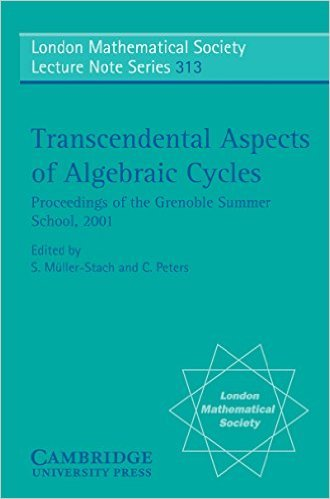 an introduction to the analysis of the anti transcendentalists Transcendentalism essay examples an analysis of transcendentalism as used frequently as main topics in an introduction to the analysis of ralph emerson and.