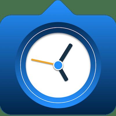AutoPrompt 1.0.8 | MacOSX