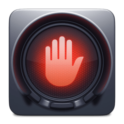 Hands Off! 3.2.2 Multilingual (MacOSX)