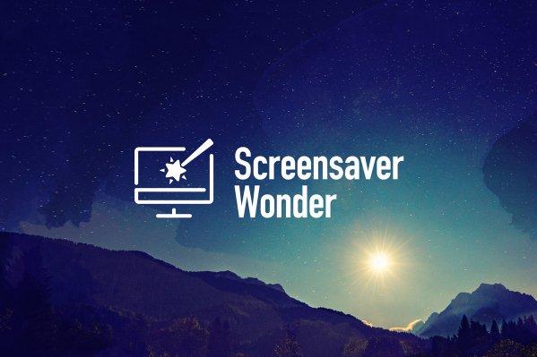 Blumentals Screensaver Wonder 7.0.0.63 Portable