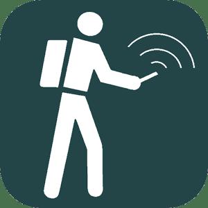Handy GPS v22.8