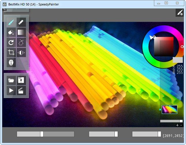 Speedy Painter 3.6.4 [Multilenguaje] [Dos Servidores] JD3kGgiRCUYfCNadl3Fn0izUKWEF8MLs