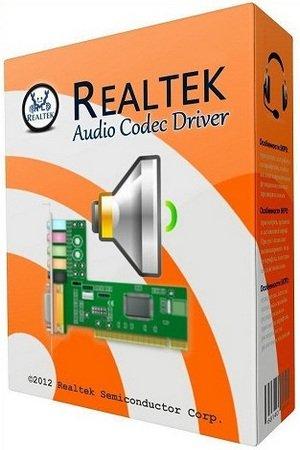 realtek-high-audio-drivers