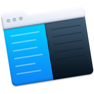 Commander One PRO Pack 1.7.1.2297 Multilangual | MacOSX