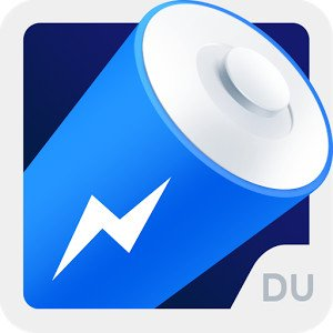 DU Battery Saver - Power Saver v4.5.1 (Unlocked)