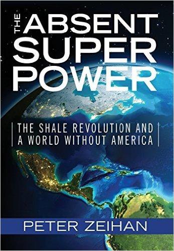 america the worldss superpower essay