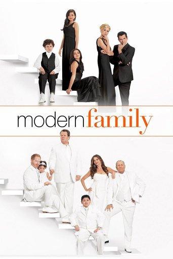 modern family s08e14