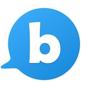 busuu - Easy Language Learning v10.6.333 [Premium]
