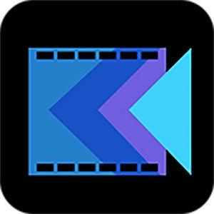 ActionDirector Video Editor v2.2.1 (Full)