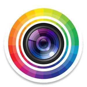 PhotoDirector Photo Editor App v5.4.2 Premium
