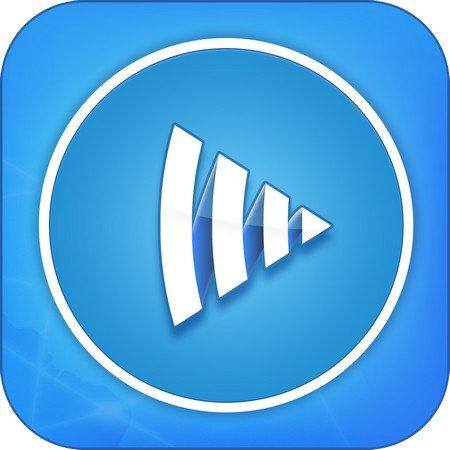Live Stream Player v4.05 PRO