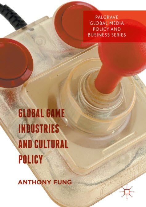 cultural industries and globalisation