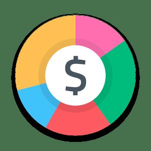 Spendee v3.0.6 b012 PRO