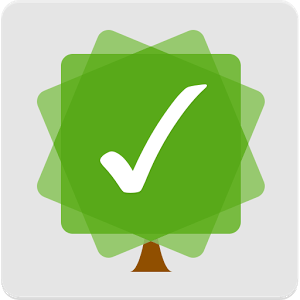 MyLifeOrganized: To-Do List v2.12.0 [Pro]