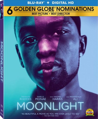 Moonlight 2016 BluRay 1080p DTS x264-PRoDJi