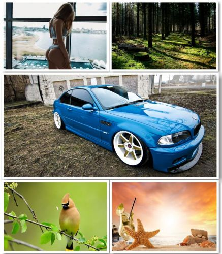 High Definition Wallpapers Collection Part (7)